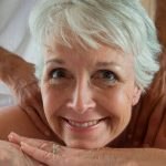 massage therapy for seniors, don mills