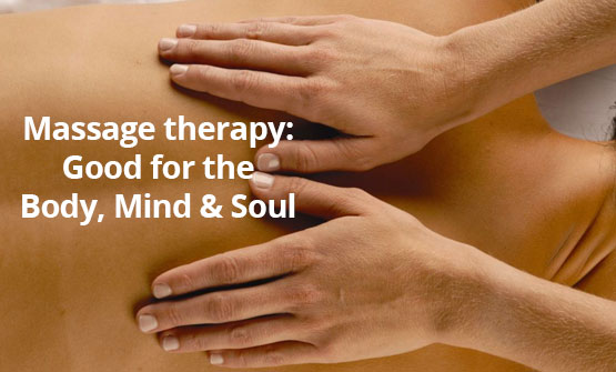 Massage Therapy in Don Mills, Toronto | Hands on Therapy